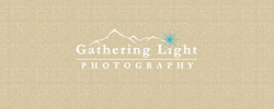 Gathering Light Photography